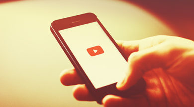 3 Brands Driving Change With Social Video - Printems com