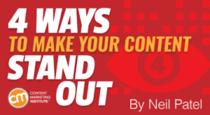 4 Ways to Make Your Content Stand Out-media-1