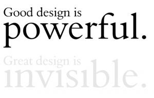 good-great-design-2