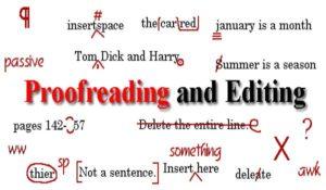 proofreadingimag