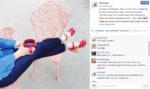 instagram-images