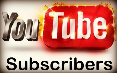 double-youtube-subscribers