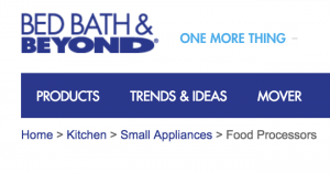 bed-bath-beyond-breadcrumbs