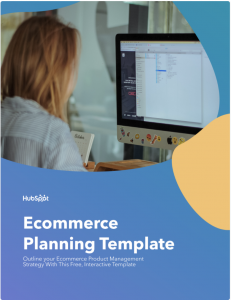 ecomm-planning